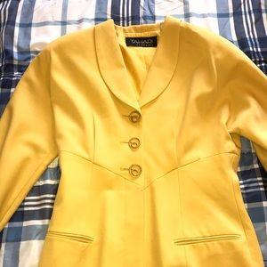 1990's Vintage Dress